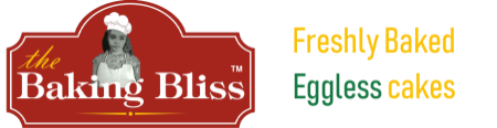 Baking Bliss Coupons and Promo Code